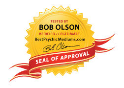 SealofApproval-medium
