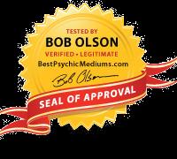 SealofApproval-medium