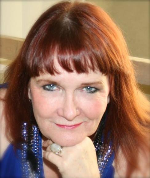 Annie Radzus