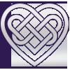 Annie Radzus logo