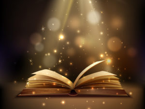 Akashic Records and their Wisdom