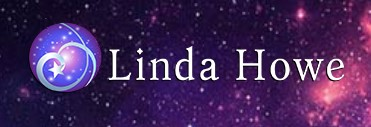 Annie Radzus certified by Linda Howe for Akashic Records